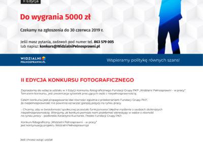 II_konkurs-foto_STRONA_WWW