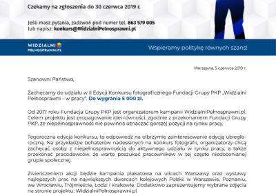 list_przewodni_IIe