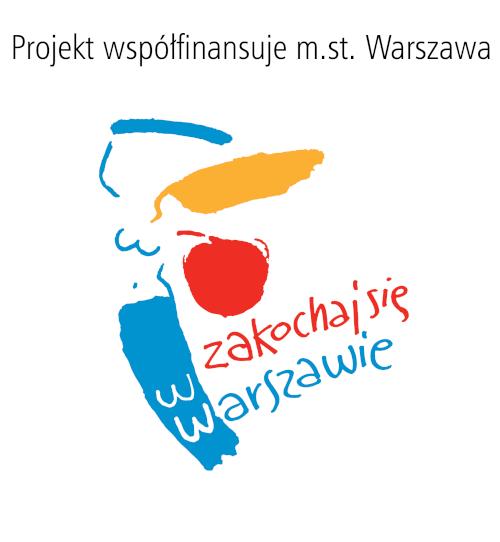 Miasto Stołeczne Warszawa wspiera działalność Centrum DZWONI