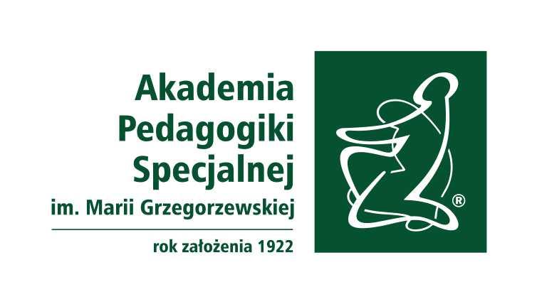 Centrum DZWONI w Akademii Pedagogiki Specjalnej