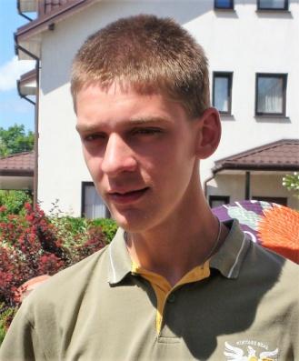 Koniec szkoły, to czas na podjęcie pracy – historia Marcina